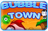 Download Bubble Town Game