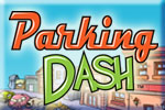Parking Dash Download