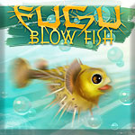 Fugu the Blowfish