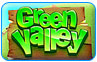 Download Green Valley Fun on the Farm Game