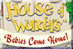 House of Wonders Babies Come Home Download