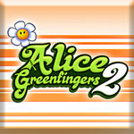 Alice Greenfingers 2