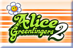 Alice Greenfingers 2 Download
