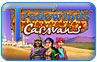 Download Tradewinds Caravans Game
