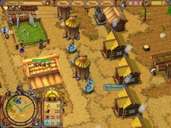 Westward II: Heroes of the Frontier thumb 3