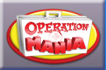 Operation Mania Download