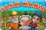 Download Farm Mania Game