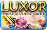 Download Luxor Quest for the Afterlife Game