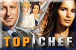 Top Chef Download