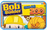 Download Bob the Builder CanDo Zoo Game