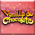 Vanilla & Chocolate