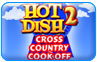 Download Hot Dish 2 Game