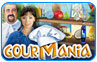 Download GourMania Game