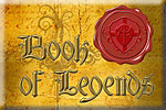 Book of Legends Download