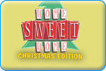 Download Home Sweet Home Christmas Edition Game
