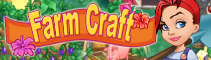 Farm Craft screenshot