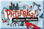 Pictureka Museum Mayhem Download