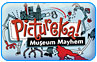 Download Pictureka Museum Mayhem Game