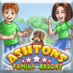 Ashton's Family Resort