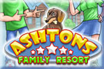 Ashtons Family Resort Download
