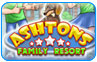 Download Ashtons Family Resort Game