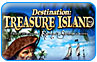 Download Destination Treasure Island Game
