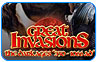 Download Great Invasions Game