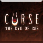 Curse:The Eye of Isis