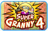 Download Super Granny 4 Game