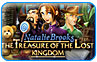 Download Natalie Brooks: TheTreasure Of The Lost Kingdom Game