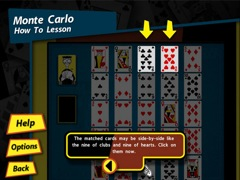 Solitaire for Dummies thumb 2