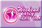 Weekend Party Fashion Show Download