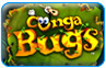 Download Conga Bugs Game