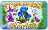 Download Dreamsdwell Stories Game