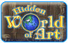 Download Hidden World of Art Game