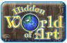 Download Hidden World of Art Game
