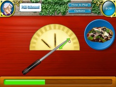 Cooking Academy 2 Screenshot 2