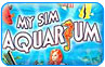 Download My Sim Aquarium Game