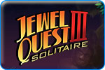 Download Jewel Quest Solitaire 3 Game