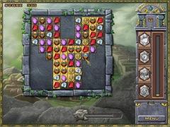 Jewel Quest Solitaire 3 thumb 2