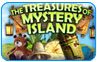 Download Treasures of Mystery Island Game