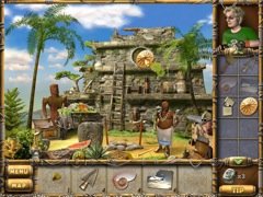 Treasures of Mystery Island thumb 1