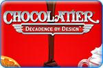 Download Chocolatier Decadence by Design Game