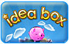 Download Ideabox Game