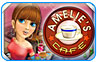 Download Amelies Cafe Game