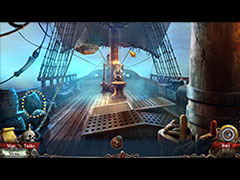 Uncharted Tides: Port Royal Collector's Edition thumb 1