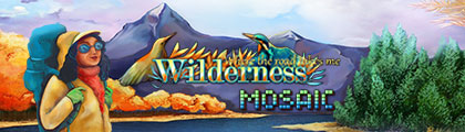 Wilderness Mosaic screenshot