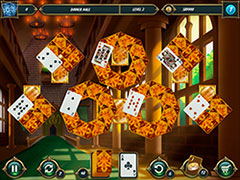 Mystery Solitaire - Grimms Tales 2 thumb 3