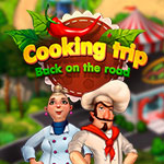 Cooking Trip 2