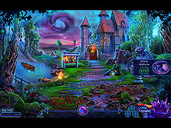 Enchanted Kingdom: Descent of the Elders Collector's Edition thumb 1